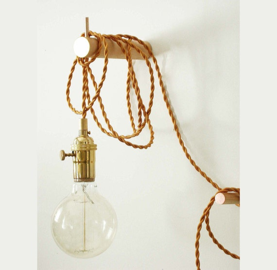pendant lighting edison bulb. like this item pendant lighting edison bulb i