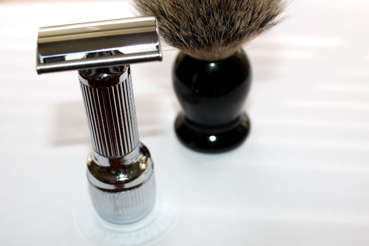 how to know when your razor is dull