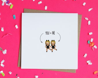 14 of the best valentines day cards friends valentines cards