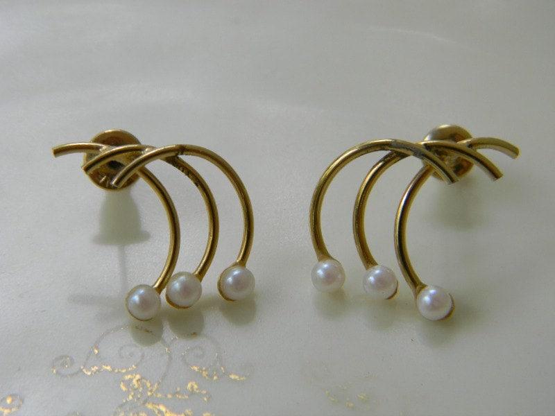 Monet jewelry
