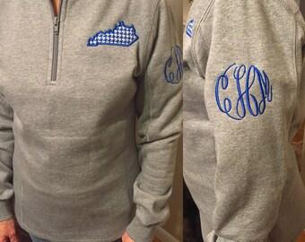 """Shop """"kentucky"""" in Clothing"""