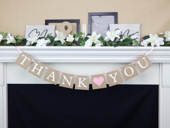vendors product bride banners chair sign bridal
