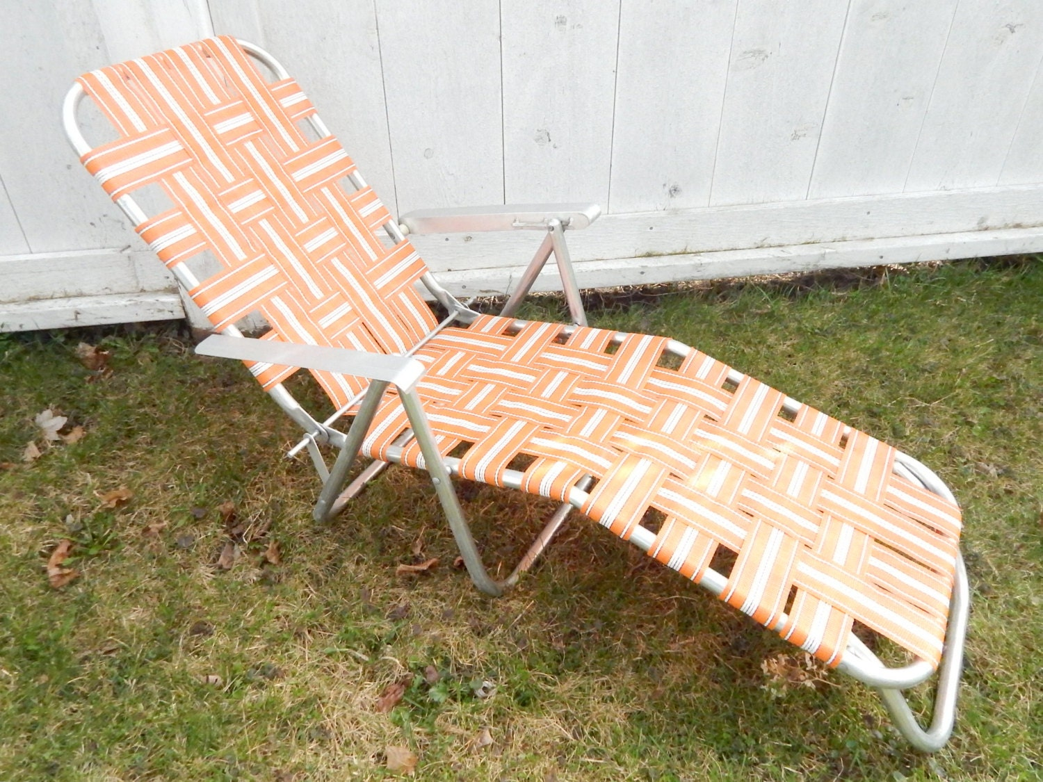 plastic chairs  Target