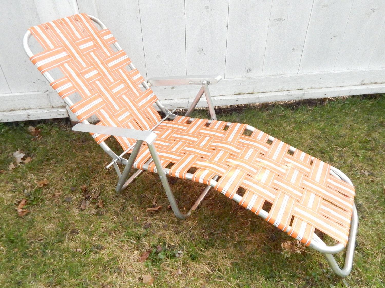 Plastic Patio Furniture  Patio Furniture  Outdoors  The