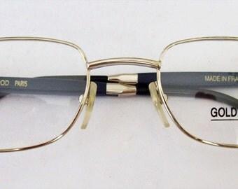 297cdd933f64 Cartier Rimless Glasses Frames-053