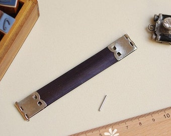 5pcs. purse frame purse clasp clutch frame metal purse frame purse making supplies wholesale(bz)