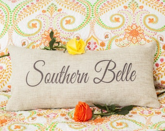 Southern Sayings Sign Southern Charm Southern Phrases  |Southern Girl Signs
