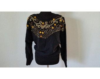 Jane Ashely Sweater