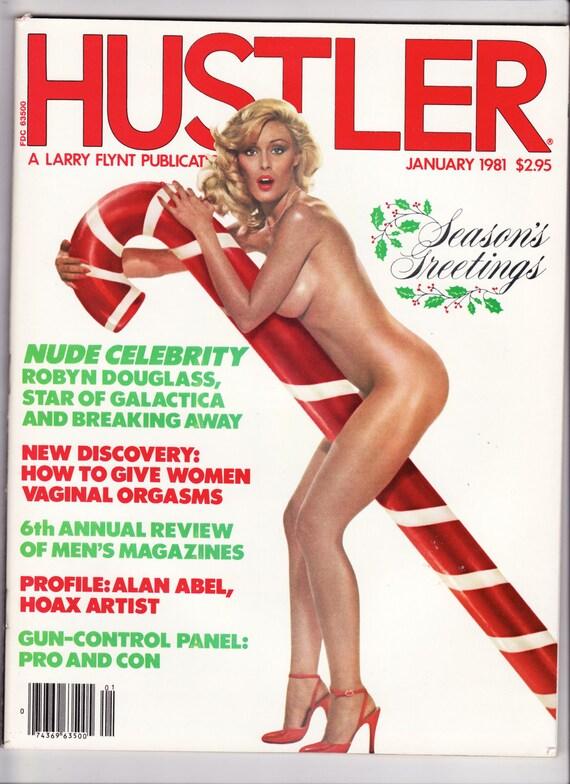 Hustler magazine women nude, too young chubbies