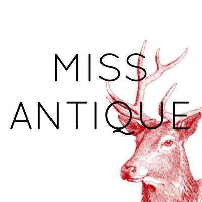 missantique