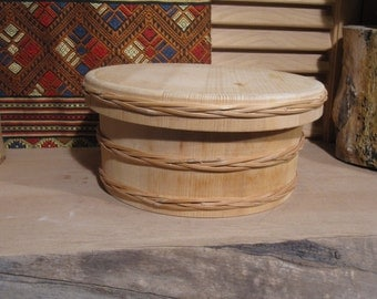chinese rice bucket on Etsy, a global handmade and vintage