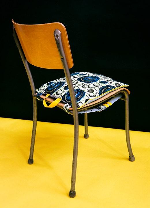 chaises et cartables coussins arthur x2 haute juice. Black Bedroom Furniture Sets. Home Design Ideas