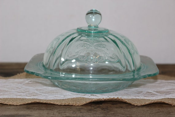 Vintage Depression Glass Covered Butter Dish 1970s Teal Aqua. Emergency Cleaning Services Vcu Film School. Smartphone Merchant Services. Oracle Database Training Courses. Clemson Online Degrees Law Firm Web Designers. Fashion Design Summer Camp My Virtual Office. Computer Monitoring Software For Business. Bachelor Degree Communication. Accredited Clinical Psychology Programs
