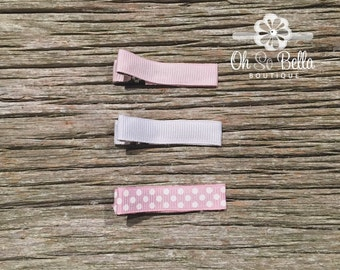 Hair Clips, Baby Hair Clips, Toddler Hair Clips, Girl Hair Clips, Hair Bows, Hair Accessories