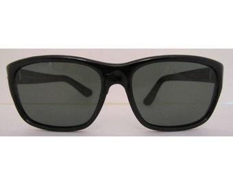 1960s Italian Sunglasses