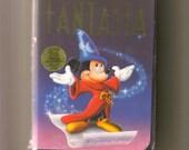Fantasia featured image