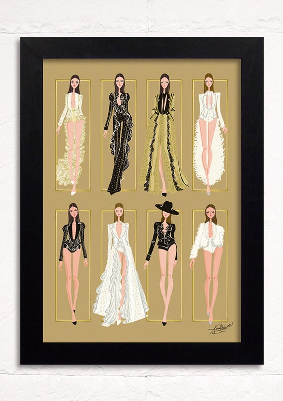 House of worth haute couture collection fashion by for Haute couture fashion house