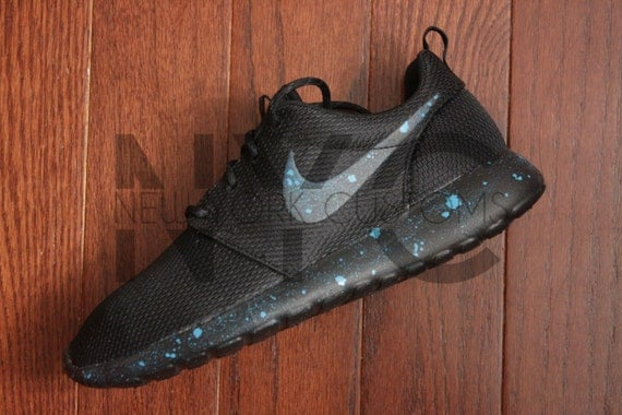 Galaxy Nike Roshe Uk Nike Roshe One Junior Kellogg Community