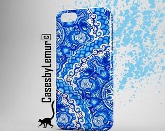 Mandala Ipod Case Ipod 5 Case Iphone 4 Case Iphone 4s Case Ipod Touch 5 Case Ipod 4 Case Ipod Touch Case Ipod Touch 4 Case Iphone Case Cases