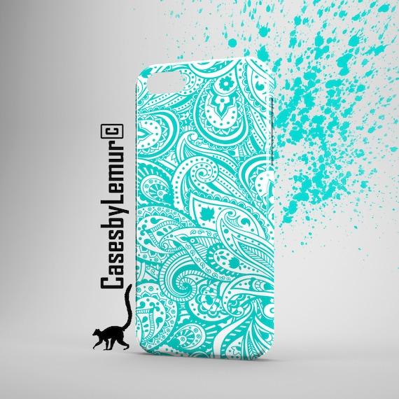 Case Design design your own phone case cheap : case Iphone 4s case Iphone 5s case Iphone 5 case Iphone 5c case ...