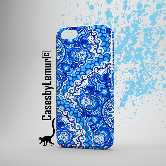 iphone 4 s cases mandala ipod ipod 5 iphone 4 iphone 4s 8607