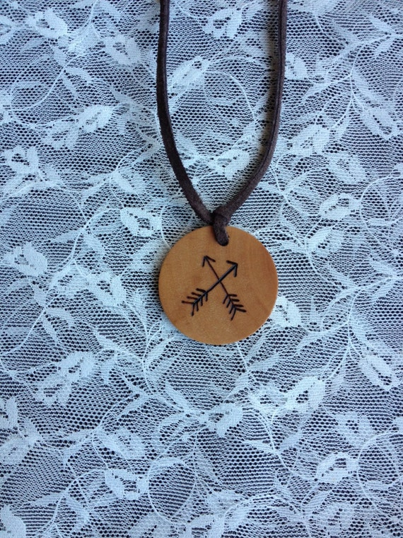 essential oil diffuser necklace essential oil necklace