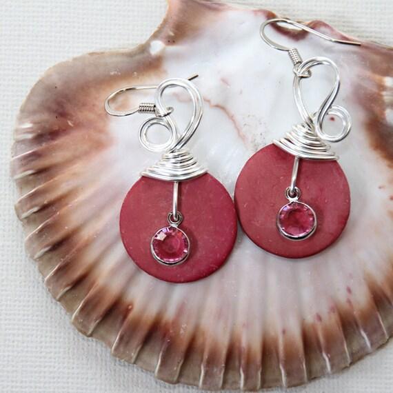 Pastel Earrings Pink Earrings Coral Pink Swarovski. Ametrine Pendant. Cross Stitch Pendant. Bal Hanuman Pendant. Name Engraved Pendant. Pendant Pendant. Etched Silver Pendant. Flower Shaped Diamond Pendant. Contemporary Jewellery Pendant