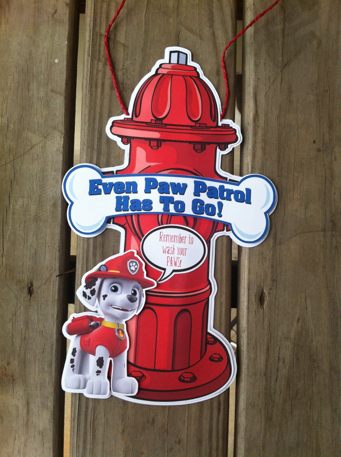 Paw Patrol Party Potty Door Sign Paw Patrol Birthday Party. Persona Banners. Free Printable Wedding Hashtag Signs. Autism Speaks Signs. Number Murals. Black Spider Logo. Street Chinese Murals. Watercolor Banners. Tumblr Movie Stickers