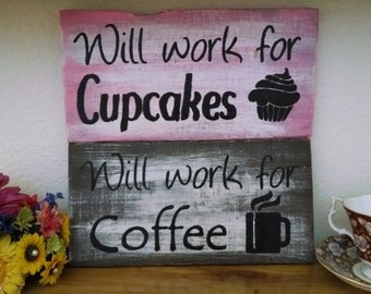Handmade Pallet Art, Wall Hanging, funny pallet sign, pallet board art, photo prop, home decor, man cave home decor, birthday gift,