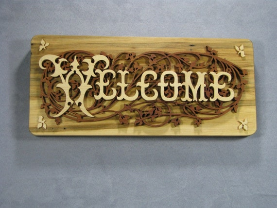 Welcome Sign Word Art Hand Cut Scroll Saw Fretwork Natural. Verizon Phone Insurance Coverage. Livingston Self Storage Small Business Telecom. Ftp Server Free Software Best Satellite Cable. Oklahoma School Of Dentistry. Honda Dealerships Louisville Ky. Medical Billing Training Cost. Internet Provider Indianapolis. Small Business Telephone System Reviews
