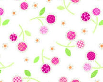 Lakehouse  12135 White Cherries