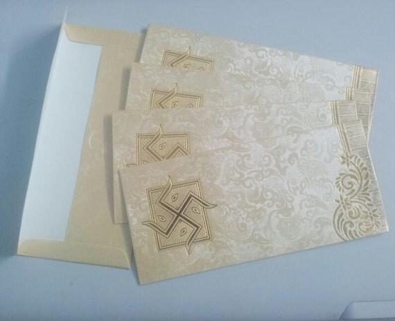 ... Festival, Baby Shower Wedding Favors Kids School Gifts Paper Envelope