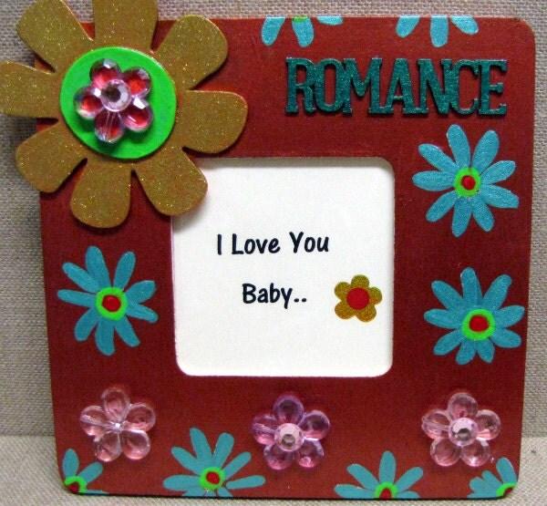 picture frames husband picture frames boyfriend picture frames love picture frames personalized picture frames cute picture frames