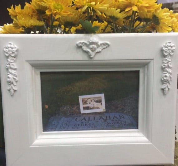Outdoor Picture Frames Weather Resistant Picture Frames