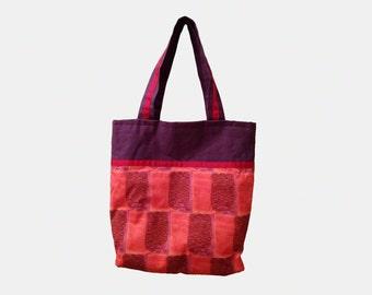 DSZ Original Bag