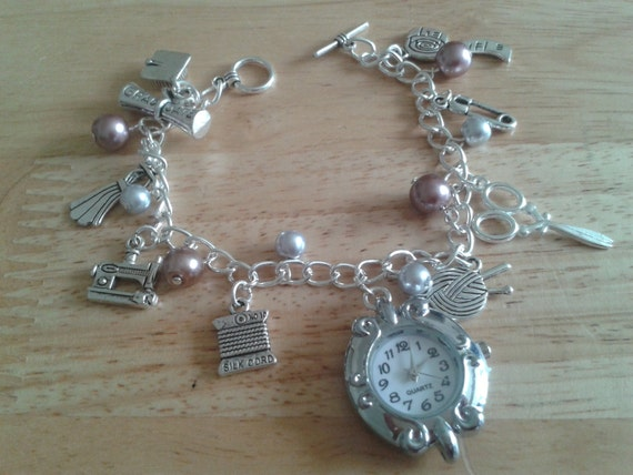 graduation charm bracelet personalised