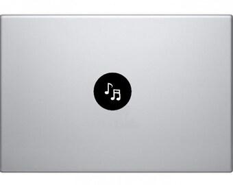 скачать музыку на макбук бесплатно img-1