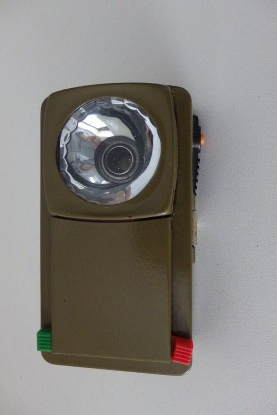 lampe de poche militaire vente 15 off vintage lampe de. Black Bedroom Furniture Sets. Home Design Ideas