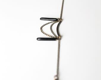 VERTEBRA Bracelet
