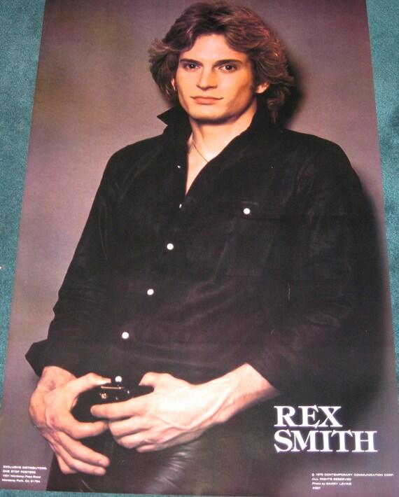 rex smith you take my breath away lyrics