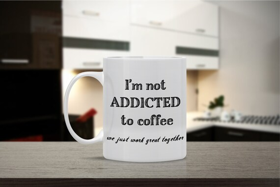 how to not get addicted to coffee