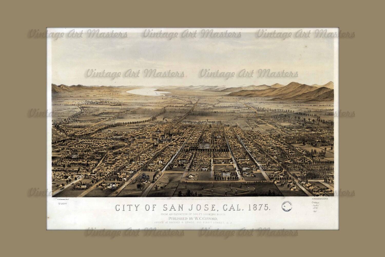 Aktuelle Uhrzeit und Datum in San José USA - zeitzonen
