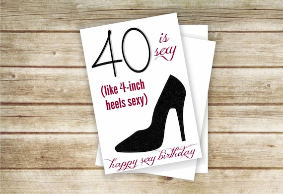 Adult birthday card filipino printable wife