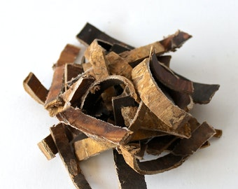 JULY 4th SALE,Eucommia Bark Herbal Tea,Healing Bones&Muscles, Blood Pressure, Natural Remedy,Detox,Korea,Gong Fu, Healthy Tisane
