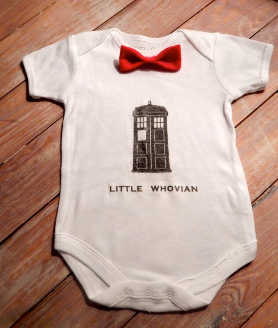 it24-ieop.gq: dr who onesie. From The Community. Im The Doctor Who Toto Baby Onesie By Ramon/ / /Beamon. Doctor Who Logo With Gallifrey Road Baby Onesie Newborn Clothes Baby Outfits. by Shishis. $ $ 8 ALEXBY Babys Doctor Call Police Box WHO Long Sleeve Bodysuit Baby Onesie.