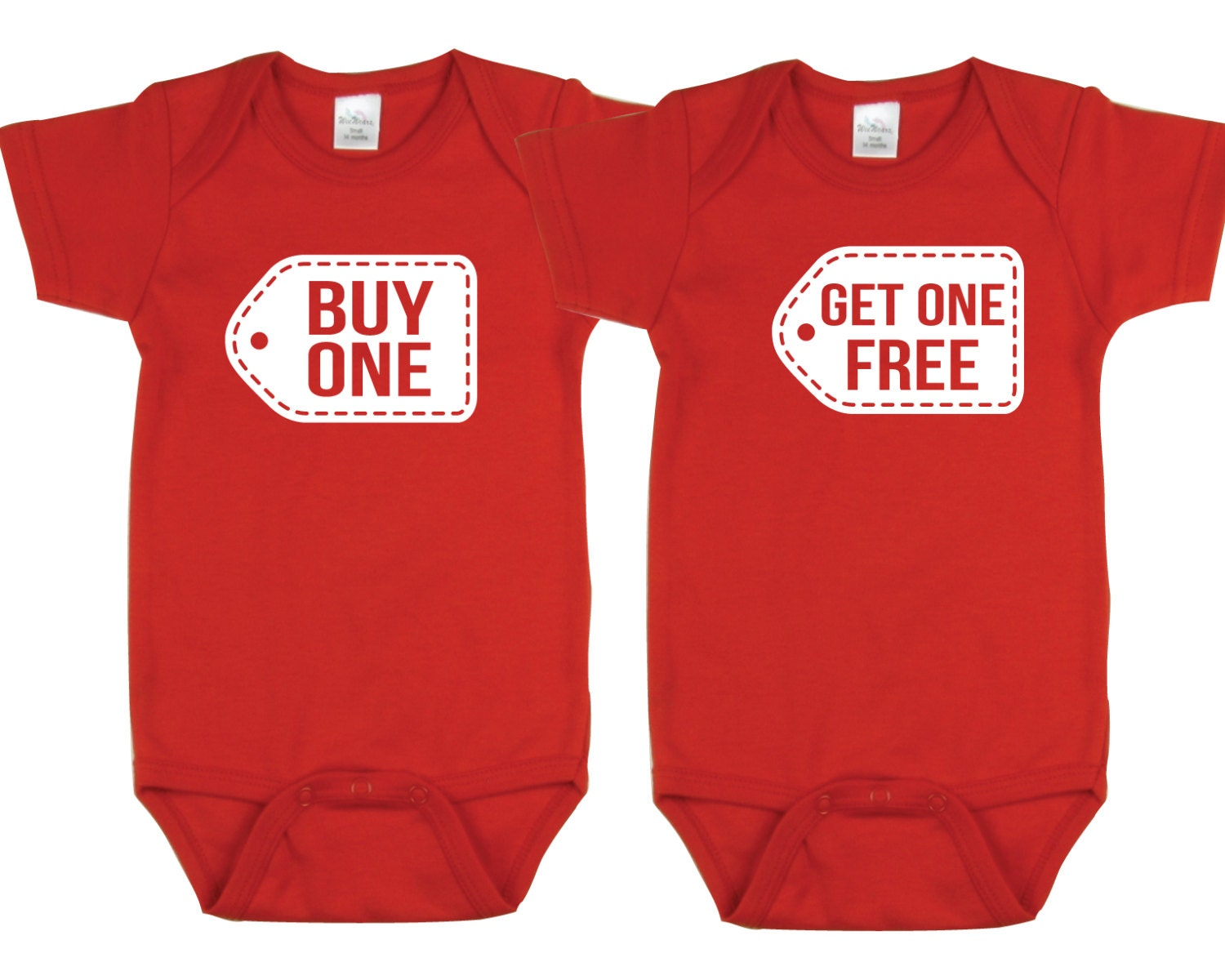Buy e Get e Free twins twins baby clothes baby twin