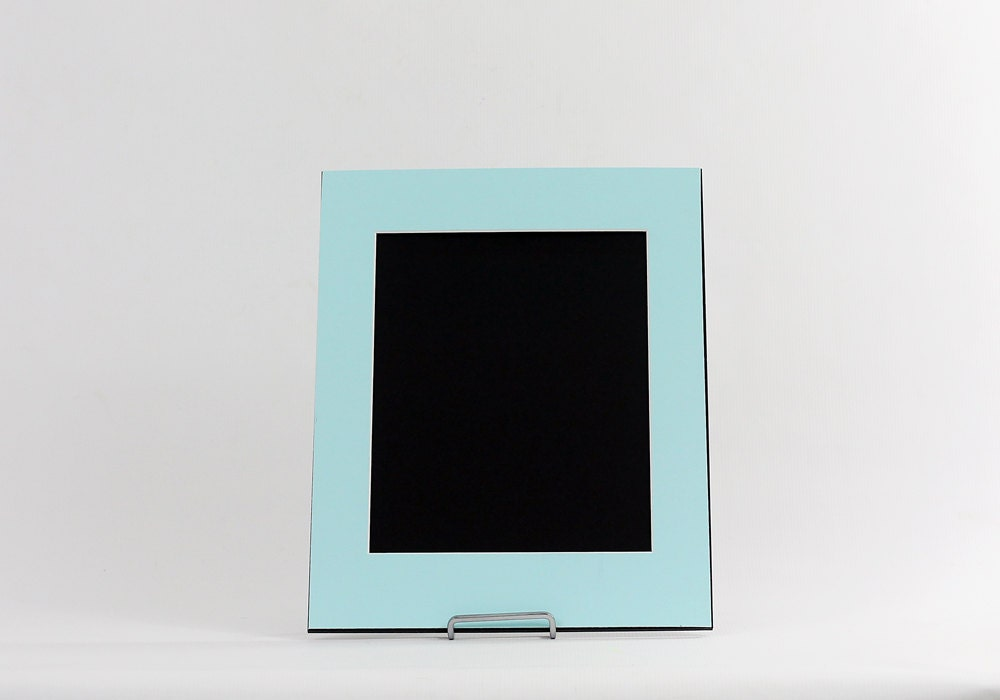 11x14 Single Or Double Photo Mat Fits 8x10 5x7 Or 4x6