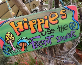 Hippies use back door Il_340x270.748095521_260p