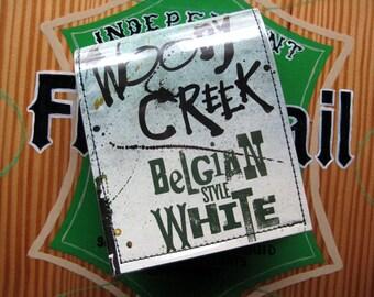 Woody Creek Wallet