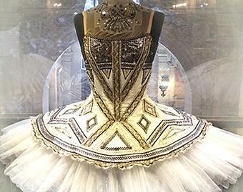 Ballerina Photography, Paris Ballerina Prints, Paris Ballerina Photos, Paris Photography, Baby Girl Nursery Decor, Paris Opera Ballerina Art